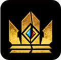 巫师之昆特牌手游安卓版1.0