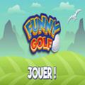 欢乐高尔夫无限金币修改版