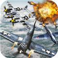 致命空袭2存档破解版v1.2