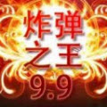 炸弹之王9.9免授权破解版