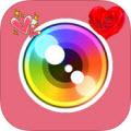 美美拍相机苹果版V1.2.2官方版