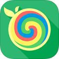 鲜柚桌面苹果版v2.4