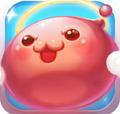 仙境传说复兴手游娱乐版1.4.4