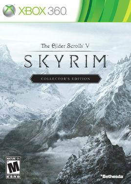 Unofficial Skyrim Special Edition Patch v4.0.0a