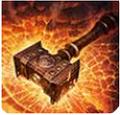 传奇魔兽手游官方正版1.1.2