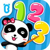 宝宝学数学游戏 v1.2.298 安卓版