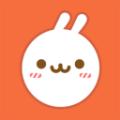 米兔手表安卓版V2.1.47免费版