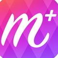 美妆相机ios版V2.8.0苹果版