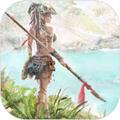 荒岛求生3D:森林汉化版