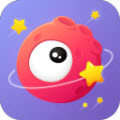 新浪星座手机版appV1.0官方正式版
