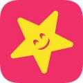 星座运势appV2.1.6安卓版