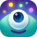 虫虫大作战刷气球工具app最新版下载最新版