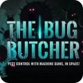 昆虫屠夫最新官方正版 1.0.1