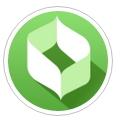 绘本中国app V2.0官网手机版