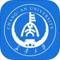 长安大学app v0.1.6