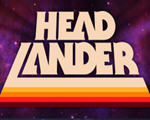 飞头大冒险(Headlander)汉化版