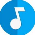 音乐间谍app破解版V3.5免费版
