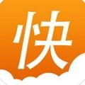 快读免费小说iPhone版V 1.4.2官网ios版