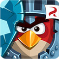 愤怒的小鸟英雄传手游安卓版1.5.4
