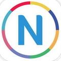 Newsela iPhone版V1.5.0官网ios版