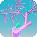 旋转之树手游娱乐版0.52