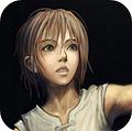 黑暗求生手游官方正版 1.0.3