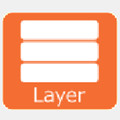 LayerPaint绘图工具 1.7.8 安卓版