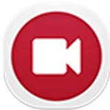 屏幕录像大师手机录像APPv3.0 安卓版