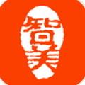 深圳国际马拉松2016报名app