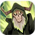 巫师的秘密手游安卓版1.0.37.1