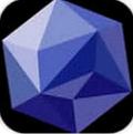 多边形降落手游娱乐版1.2.5