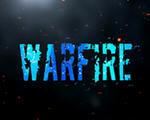 战火(WarFire)破解版