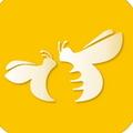 蜂巢母婴app V1.0.1官网安卓版
