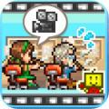 动画工作室物语官方中文版v2.0.9