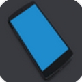 屏幕蓝光过滤器手机版app V1.0.28安卓版