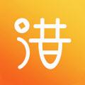 借贷汇appV1.0.0安卓版