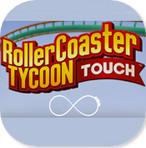 过山车大亨Touch手游最新iOS版1.0苹果版