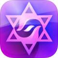 凤凰星座苹果版V1.0.1官方版