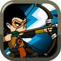 堡垒防御无限战斗手游iOS最新版 1.1苹果版
