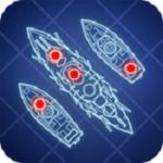 海战棋主力舰(Fleet Battle)内购破解版 v1.3.7安卓版