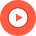 教育部全国青少年普法网竞赛平台v1.5.1 安卓版