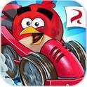 愤怒的小鸟GO无限体力破解版2.5.5