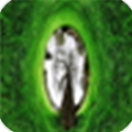 特技摄影app V1.0安卓版