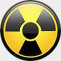 炸弹之王25.0微信红包挂 免激活破解版