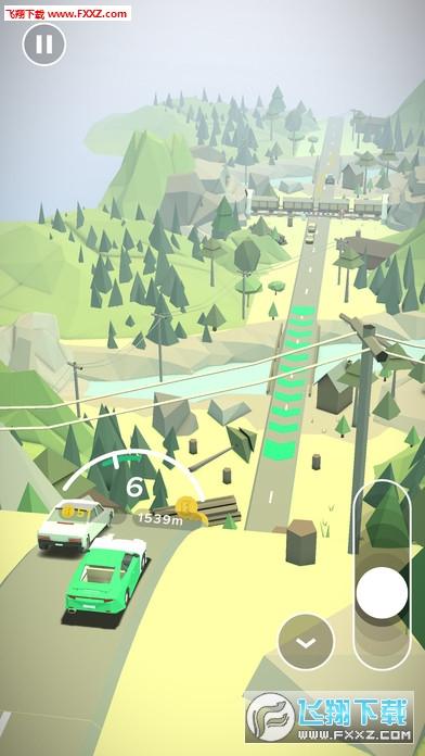 生态司机手游iOS最新版2.0.4苹果版截图3