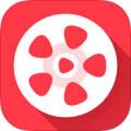 小影记苹果版V2.2.1官方版