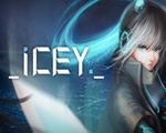 Icey无限金币修改器