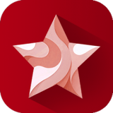 第五大道折扣版APP v3.2.2 安卓版