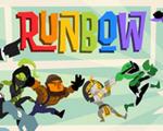 Runbow下载