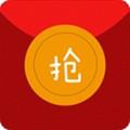 �潘磕嫦�红包挂免授权破解版 v1.0 安卓版